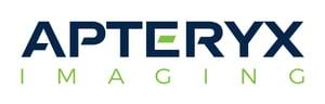 logo-apteryx-300px-1